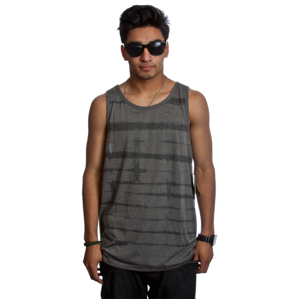 Picture of Nike SB Wave Tank
