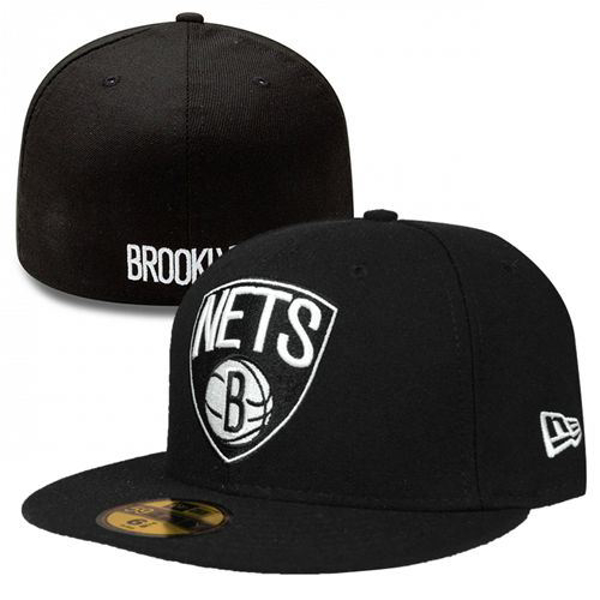 Picture of Nets 2013 Playoffs