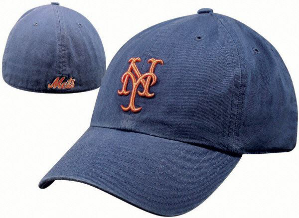 Picture of Mets Franchise Royal