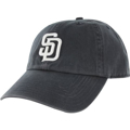 Picture of San Diego Padres Franchise Navy