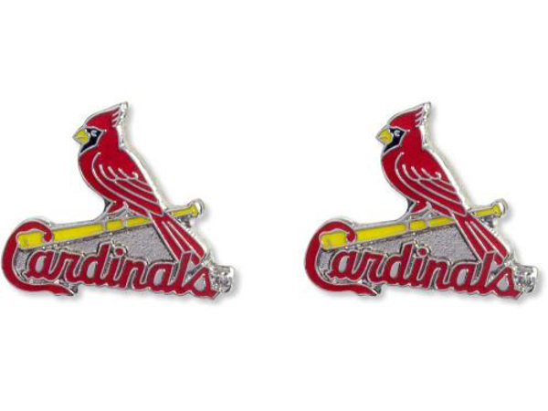 Picture of St. Louis Cardinals MLB Post Earings