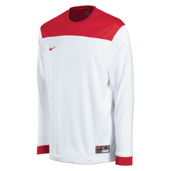 Picture of Nike Shooters Shirt