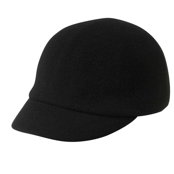 Picture of Wool Stingy Spacecap