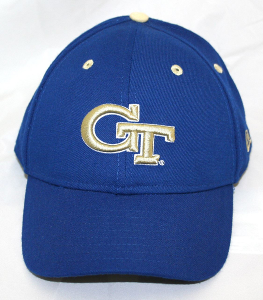Picture of Georgia Tech Concealer