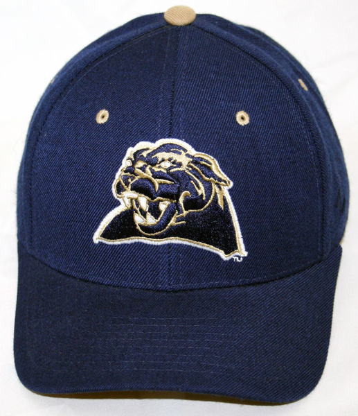 Picture of University of Pittsburgh DHS Zephyr Hat