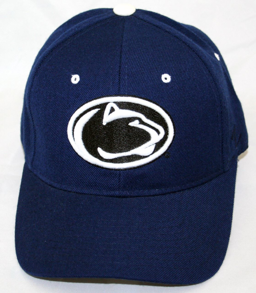 610dc5d2e26 Penn State DHS Hat. Headz n Threadz Sports Apparel Superstore and ...