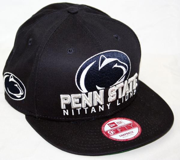 Picture of Penn State Retro