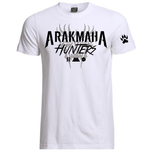 Picture of Arakmaha T-Shirt