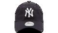 Picture of Men's New York Yankees New Era Core Classic 9TWENTY Adjustable Hat