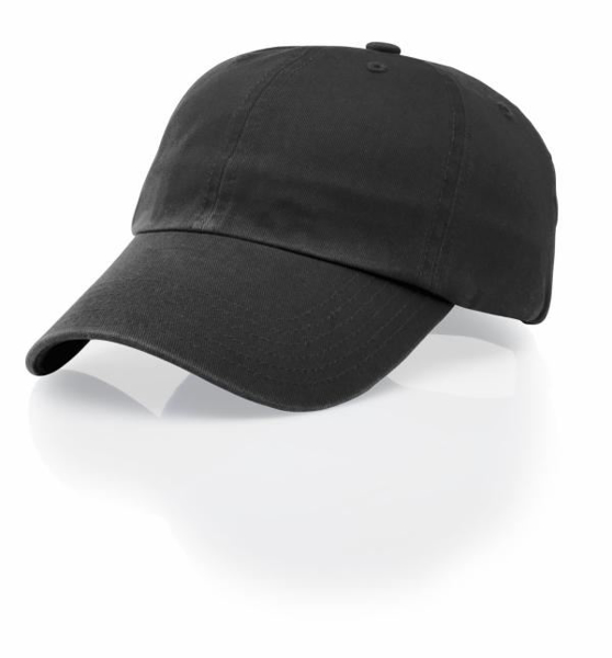 Picture of Richardson Garment Washed Chino Hat - 320