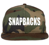 Picture for category Snapbacks