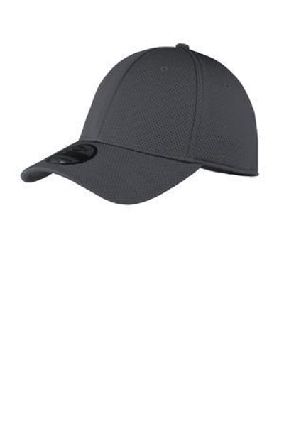 Picture of New Era® Tech Mesh Cap. NE1090.
