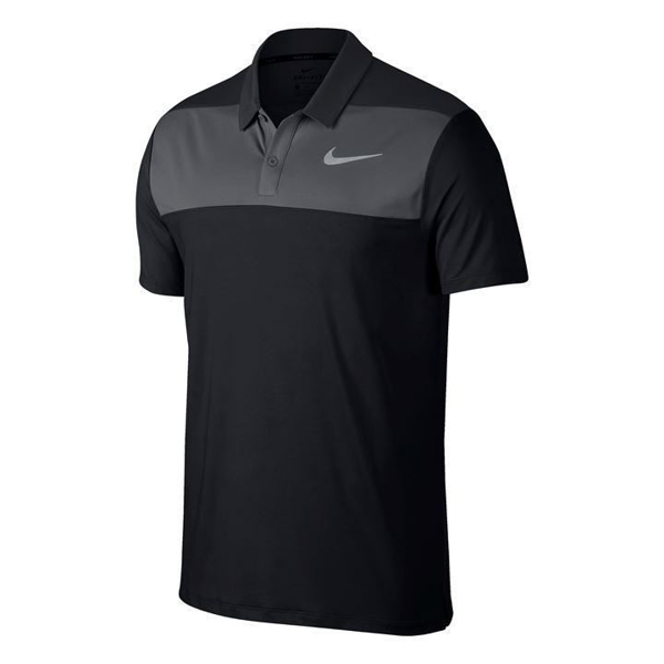 Picture of Nike Dry Color Block OLC Polo