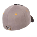 Picture of University of Missouri Tigers Zephyr Duo Stretch Fit Cap
