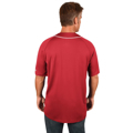 Picture of Men's Majestic St. Louis Cardinals Train the Body Jersey