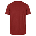 Picture of Men's St. Louis Cardinals Heathered Scrum Rescue Grit T-Shirt