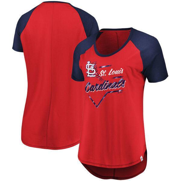 84b76253 womens cardinals apparel