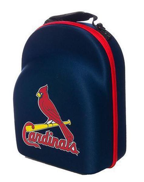Picture of New Era St. Louis Cardinals MLB 6 PK CAP Carrier