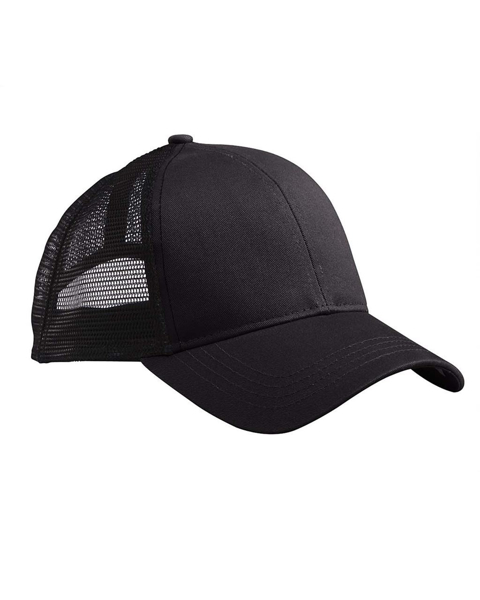 Picture of Econscious Eco Trucker Organic/Recycled Hat (EC7070)