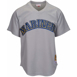 Picture of Mitchell & Ness Seattle Mariners Ken Griffey Jr. Batting Jersey