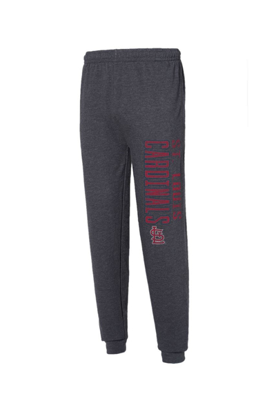 Picture of St. Louis Cardinals MLB Men's Graphic Lounge Pants