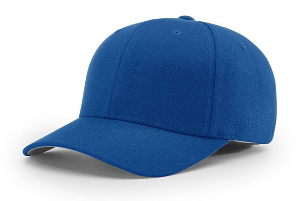 Picture of Richardson 185 Twill R-Flexfit Hat