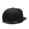 Zephyr Texas San Antonio Road Runner Snapback hat