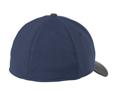 NE701 Ballistic Cap