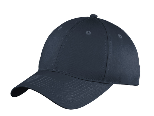 Picture of C914 6 Panel Twill Cap