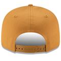 Chicago White Sox New Era Basic 9FIFTY Adjustable Hat - Tan