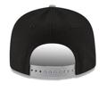 New Era Minnesota Timberwolves Two Tone  Youth 9Fifty Adjustable Snapback Hat