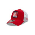 St. Louis Cardinal 940 Gradient Adjustable Hat by New Era