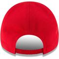 St. Louis Cardinals New Era Toddler My First 9TWENTY Flex Hat – Red