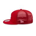 New Era Men's St. Louis Cardinals Classic Trucker 9FIFTY Cap