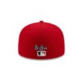 New Era Men's St. Louis Cardinals Multi 59FIFTY Cap