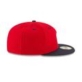 Washington Nationals Alternate-2 Hat by New Era