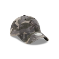 St. Louis Cardinals WOS Core Classic 2 920 Adjustable Hat by New Era
