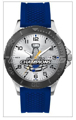 Picture of St. Louis Blues Stanley Cup Champions Timex Watch Gamer