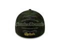 St. Louis Cardinals New Era 2019 MLB Armed Forces Day 49FORTY Fitted Hat - Camo